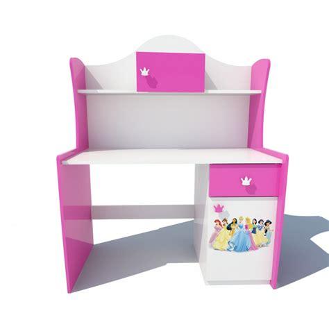chambre enfants pas cher bureau fille pas cher bureau chambre enfant couleurs et