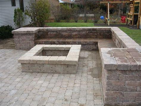 best 25 patio bench ideas on pit gazebo
