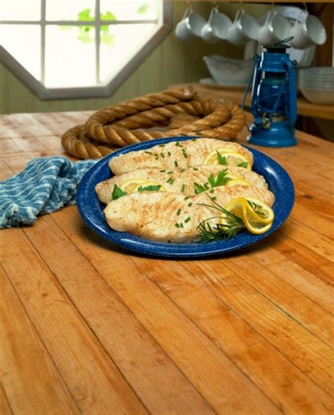 broil halibut livestrongcom