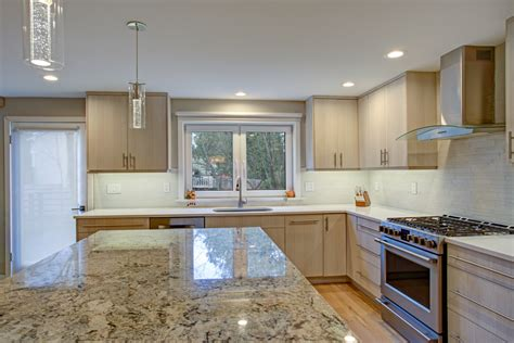 quartz countertops cons largest selection of kitchen granite countertops in chicago