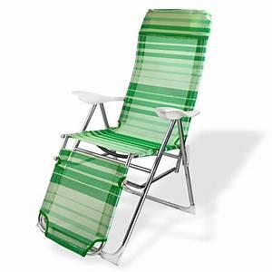 garten relaxsessel relaxliege relaxsessel fr balkon und With französischer balkon mit garten relaxsessel mit verstellbarem fußteil