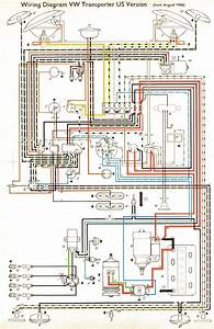 86cf 2003 Beetle Wiring Diagram