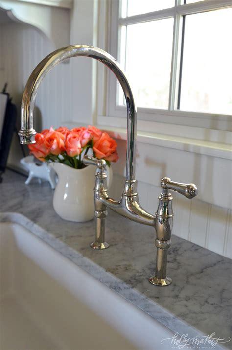 restoration hardware kitchen faucet restoration hardware kitchen faucet restoration kitchen