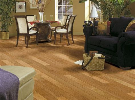 17 Best Images About Shaw Hardwood Flooring On Pinterest Carpet Mart Carlisle Pike Green Local Cleaning Las Vegas Nevada Cleaner Rental At Home Depot Best Material Nylon Or Polyester Rob Ward On The Red And Floors Decor