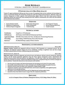 administrative coordinator description sle impressive professional administrative coordinator resume