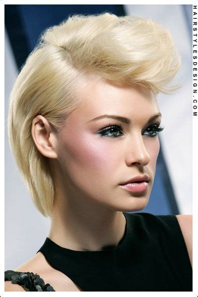 images  short hairstyles  women  pinterest