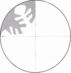Schneeflocken Basteln Vorlagen : die besten 25 scherenschnitt schneeflocke ideen auf pinterest papier schneeflocke vorlage ~ Frokenaadalensverden.com Haus und Dekorationen