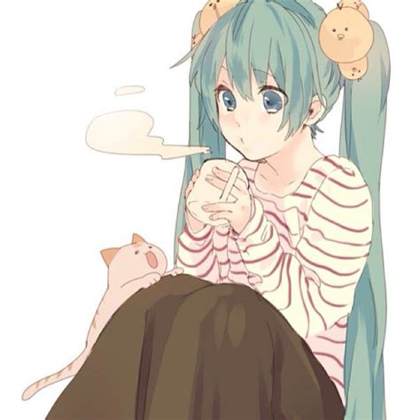 3f si鑒e social 51 best images about hatsune miku on so kawaii and shoe sale