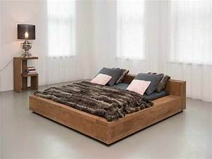 White Queen Platform Bed Frame With Ideas And Drawers
