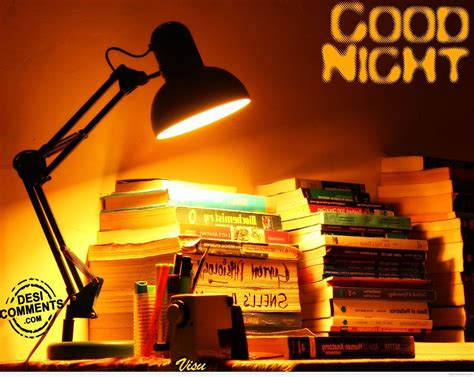 good night image desicommentscom