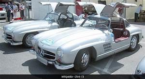 Mercedes De Collection : top 10 des voitures de collection les plus belles du monde outils obd facile ~ Melissatoandfro.com Idées de Décoration