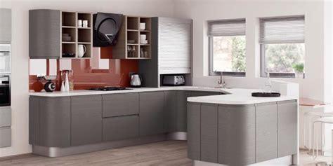 lewis kitchen furniture beautiful lewis kitchen furniture 9 on other design ideas