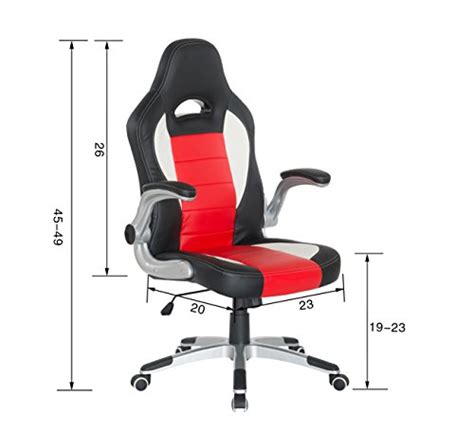 gaming chairs reviewed august  pc gaming