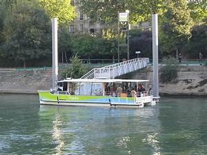 Aquabike Maisons Alfort Plan Carte Centre Aquatique
