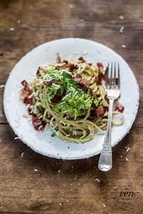 Recipe Writer App Recipe Skinny Carbonara From Everyday Super Food By