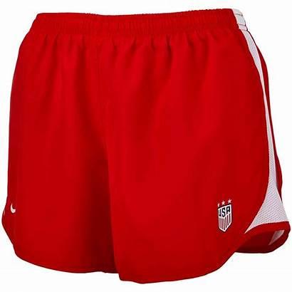 Nike Shorts Tempo Uswnt Christen Press Jersey