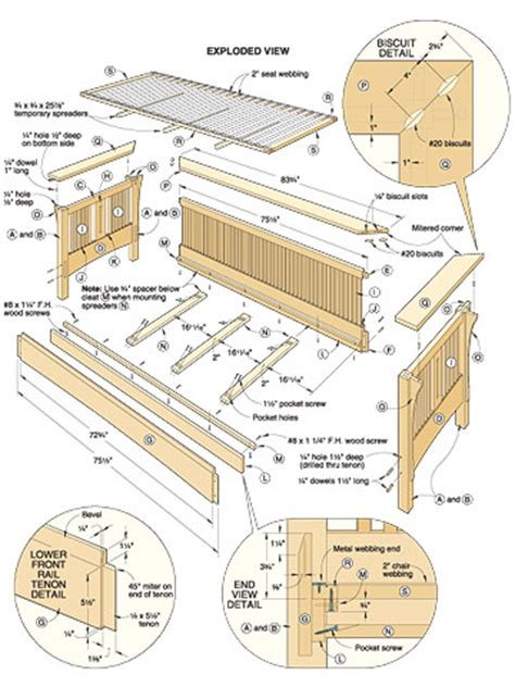 searchable house plans working project verna useful woodworking plans for sofa