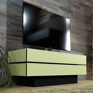Spectral TV Mbel Brick BR1500 BR1501 BR1502 BR1502 SL