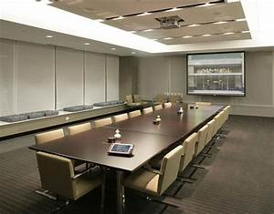 best 25 conference room ideas on pinterest conference With interior decorator cost near me
