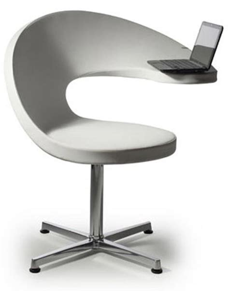 chaise bureau design 20 office chair designs darn office