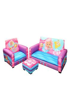 guppies toddler bed set 1000 images about miss lyla on the