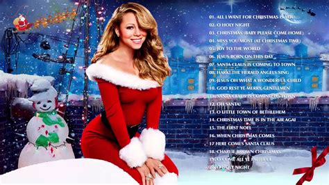 Mariah Carey Christmas Songs 2018 Glass Table Dining Room Sets How To Decorate A Living And Combination Compact Chairs Best Nyc Private Rooms 1920 Set Country Colors Furniture Universal