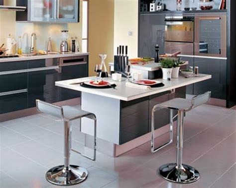 ilot central pour cuisine ikea cuisine avec ilot central ikea 28 images cuisine avec ilot central id 233 es de d 233