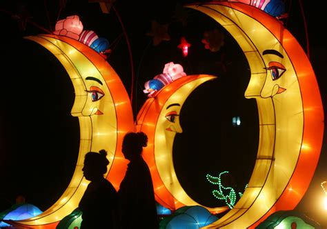 mid autumn festival  interesting facts
