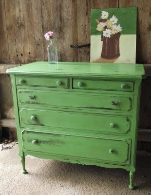 chest and dressers 25 best green dresser ideas on nursery 2153