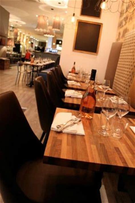 Chez Meme - chez m 233 m 233 bordeaux restaurant avis num 233 ro de t 233 l 233 phone photos tripadvisor