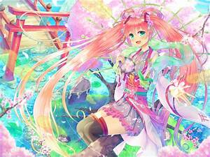 miku hatsune pictures and jokes / funny pictures & best ...