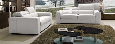 canape convertible avec tetiere canapé cuir de buffle royal sofa idée de canapé et
