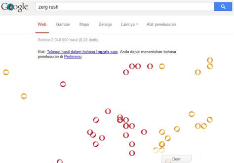 Kandungan Wanita Turun Rahasia Dan Keyword Unik Google