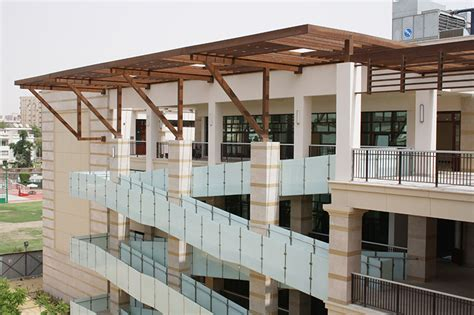 Basement Finishing Company by Cairo American College Maadi