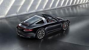 Porsche 911 Targa : porsche 911 targa 4 991 2 specs 2016 2017 2018 autoevolution ~ Medecine-chirurgie-esthetiques.com Avis de Voitures
