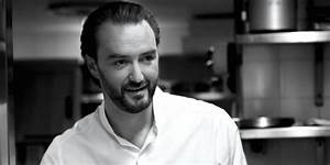 Casserole Cyril Lignac : cyril lignac lance sa propre ligne d 39 ustensiles de cuisine la dh ~ Melissatoandfro.com Idées de Décoration