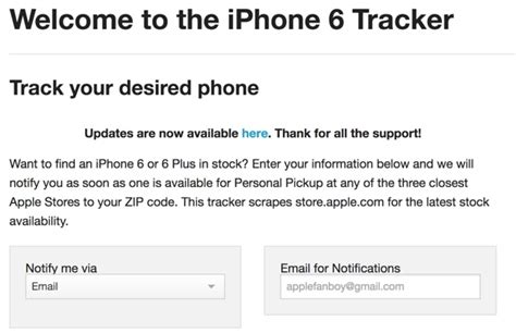 how to track an iphone by phone number phone tracker gps iphone gratis jobcentre new claims