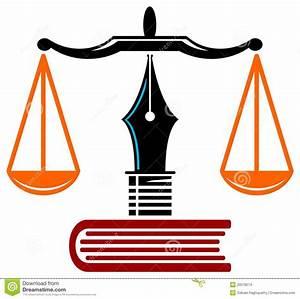 Image Gallery law logo
