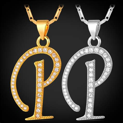top 10 alphabet design letters free broxtern wallpaper p alphabet names wallpaper wallpaper images 33473