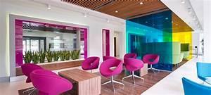 Commercial Interior Designers Wwwindiepediaorg