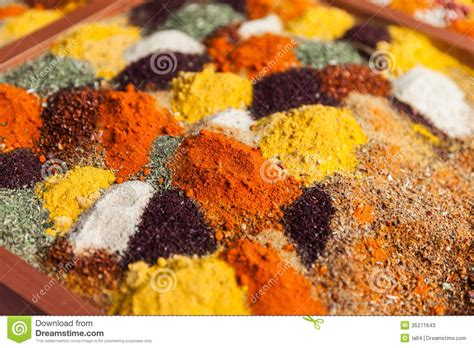 multi cuisine meaning condiment market in the united states images