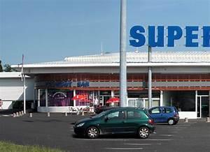Location Voiture Super U Rennes Hyper U Location 50 G Nial Location