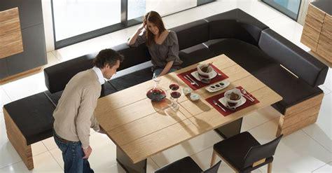Sitzecke Esszimmer Modern by Moderne Eckbank Suche Kitchen Sitzbank