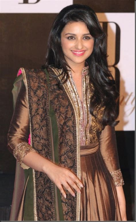 parineeti chopra bollywood actress wallpapers hot pictures
