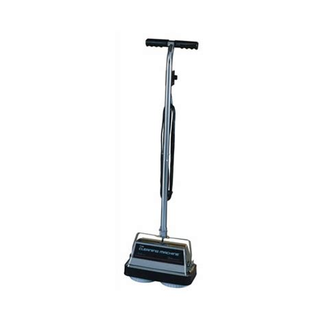 koblenz heavy duty floor scrubber koblenz 1800 all metal 2 speed heavy duty polisher
