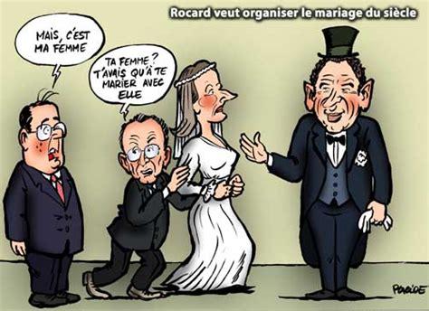 autorisation de si鑒e social placide rocard veut organiser le mariage du siècle 16 avril 2007 les dossiers de placide dessins de presse chaque jour un dessin d