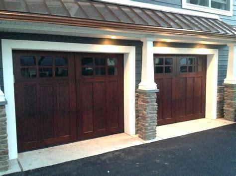 Kitchen Clopay Garage Doors Home Depot Garage