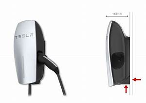 Borne De Recharge Tesla : h tels et bornes tesla le rabelais raconte son parcours d 39 installation ~ Melissatoandfro.com Idées de Décoration