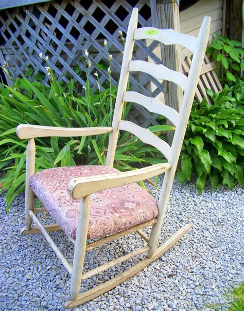 coussin de chaise de jardin coussin jaune pour chaise de jardin les meilleures