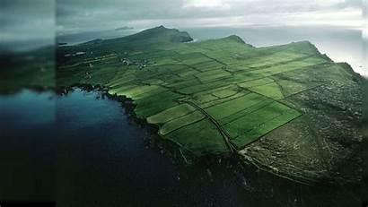Ireland Wallpapers Desktop Irish